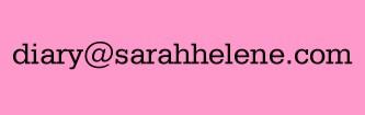 sarah address